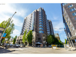 Photo of 333 NW 9TH AVE , Unit 1216, Portland, OR 97209 (MLS # 17127416)