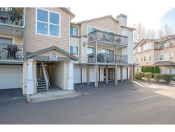 Photo of 740 NW 185TH AVE , Unit 208, Beaverton, OR 97006 (MLS # 17131226)