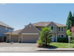 Photo of 10874 SW NAEVE ST, Tigard, OR 97224 (MLS # 17131503)