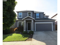 Photo of 17574 SW GALEWOOD DR, Sherwood, OR 97140 (MLS # 17134070)