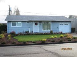 Photo of 1064 STANFIELD RD, Woodburn, OR 97071 (MLS # 17134610)