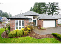 Photo of 14340 SW 90TH AVE, Tigard, OR 97224 (MLS # 17135206)