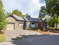 Photo of 12225 SW GREENWOOD ST, Beaverton, OR 97005 (MLS # 17136759)