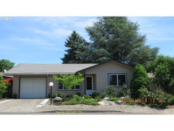 Photo of 11800 SW KING GEORGE DR, King City, OR 97224 (MLS # 17137079)