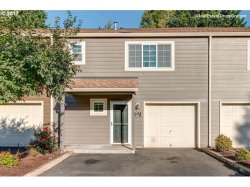 Photo of 7173 SW SAGERT ST , Unit 105, Tualatin, OR 97062 (MLS # 17137691)