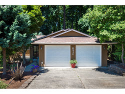 Photo of 6940 WINFIELD CT, Gladstone, OR 97027 (MLS # 17139420)