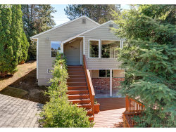 Photo of 6947 SW 33RD PL, Portland, OR 97219 (MLS # 17139875)