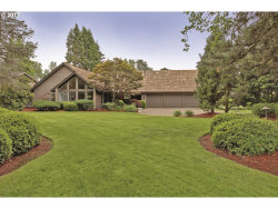 Photo of 2725 NW CIRCLE A DR, Portland, OR 97229 (MLS # 17141175)