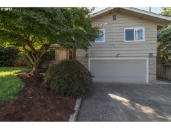 Photo of 2080 CITY VIEW ST, Eugene, OR 97405 (MLS # 17142529)