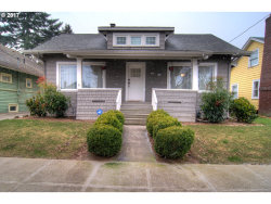 Photo of 3415 NE 67TH AVE, Portland, OR 97213 (MLS # 17142653)