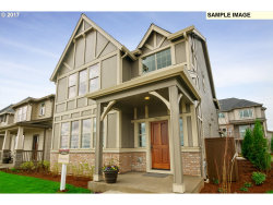 Photo of 28733 SW Finland AVE , Unit 293 A, Wilsonville, OR 97070 (MLS # 17146312)
