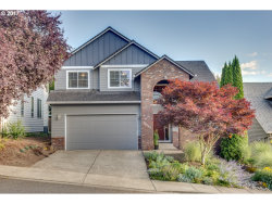 Photo of 16142 SW POLLARD LN, Tigard, OR 97224 (MLS # 17147164)