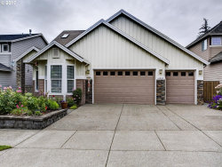 Photo of 10923 SW NELSON ST, Tualatin, OR 97062 (MLS # 17147191)