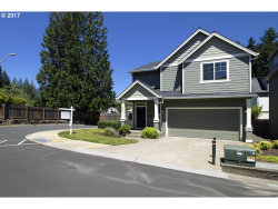Photo of 4707 SE DYLAN WAY, Hillsboro, OR 97123 (MLS # 17148769)