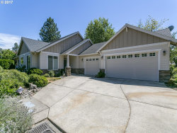 Photo of 8784 SW CORAL ST, Tigard, OR 97223 (MLS # 17149661)