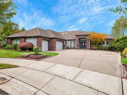 Photo of 23514 SW ROBSON TER, Sherwood, OR 97140 (MLS # 17150957)