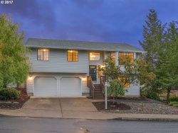 Photo of 12804 SW WINTER LAKE DR, Tigard, OR 97223 (MLS # 17155730)