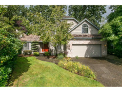 Photo of 14377 CAMDEN LN, Lake Oswego, OR 97035 (MLS # 17158632)