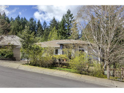 Photo of 7949 SW 189TH AVE, Beaverton, OR 97007 (MLS # 17158980)