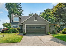 Photo of 9222 SW MARTHA ST, Tigard, OR 97224 (MLS # 17163201)
