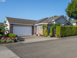 Photo of 12730 SW BEXLEY LN, Tigard, OR 97224 (MLS # 17164178)
