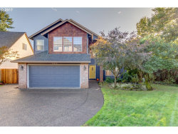Photo of 16649 SW 89th PL, Tigard, OR 97224 (MLS # 17165270)