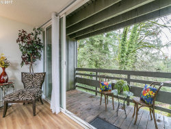 Photo of 100 Kerr PKWY , Unit 58, Lake Oswego, OR 97035 (MLS # 17166965)