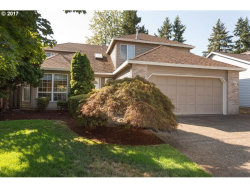 Photo of 12916 SW TIMARA LN, Tigard, OR 97224 (MLS # 17167229)