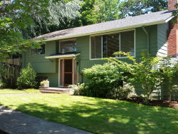 Photo of 7220 SW 105TH AVE, Beaverton, OR 97008 (MLS # 17167625)
