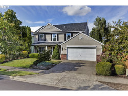 Photo of 6111 SE SIERRA ST, Hillsboro, OR 97123 (MLS # 17167854)