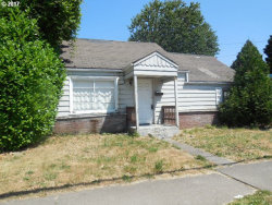 Photo of 344 SW DENNIS AVE, Hillsboro, OR 97123 (MLS # 17168741)