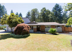 Photo of 16425 CHESSINGTON CT, Gladstone, OR 97027 (MLS # 17169562)