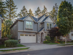 Photo of 23070 SW LODGEPOLE AVE, Tualatin, OR 97062 (MLS # 17176379)