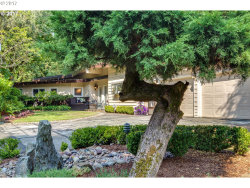 Photo of 11925 SE CLOVER LN, Happy Valley, OR 97086 (MLS # 17179837)
