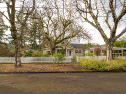 Photo of 8427 SE 7TH AVE, Portland, OR 97202 (MLS # 17181395)