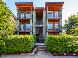 Photo of 4040 N MONTANA AVE , Unit 6, Portland, OR 97227 (MLS # 17185920)