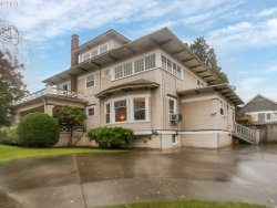 Photo of 3209 SE 31ST AVE, Portland, OR 97202 (MLS # 17188259)