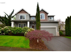 Photo of 11088 SW GRAM ST, Tualatin, OR 97062 (MLS # 17189760)