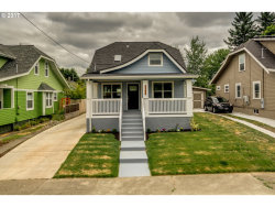 Photo of 1700 SE 43RD AVE, Portland, OR 97215 (MLS # 17191246)