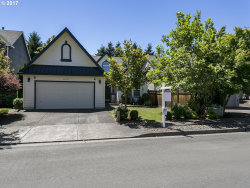 Photo of 11170 SW APALACHEE ST, Tualatin, OR 97062 (MLS # 17191716)