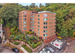 Photo of 1205 SW CARDINELL DR , Unit 404, Portland, OR 97201 (MLS # 17195039)