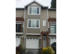 Photo of 788 NW 118TH AVE , Unit 102, Portland, OR 97229 (MLS # 17196719)