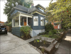Photo of 3634 SE Yamhill ST, Portland, OR 97214 (MLS # 17203338)
