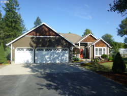 Photo of 11945 SE 312TH DR, Boring, OR 97009 (MLS # 17205198)