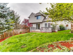 Photo of 8251 SW 187TH AVE, Beaverton, OR 97007 (MLS # 17208533)