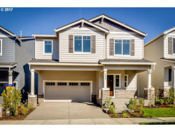 Photo of 16987 NW CATALPA ST, Portland, OR 97229 (MLS # 17209880)