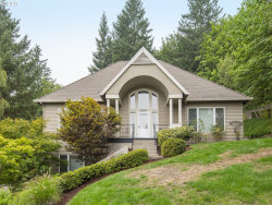 Photo of 2547 LIMERICK LN, West Linn, OR 97068 (MLS # 17213991)