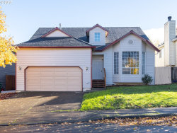 Photo of 7146 SW 176TH AVE, Beaverton, OR 97007 (MLS # 17214129)