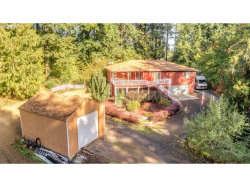 Photo of 25578 SW REIN RD, Sherwood, OR 97140 (MLS # 17214150)