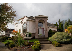 Photo of 16001 SE CELSIANA CT, Damascus, OR 97089 (MLS # 17214291)